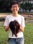 chuwen-hsieh_photo